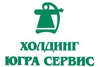 Рекламный холдинг «Югра Сервис»<br/>(Ханты-Мансийск)