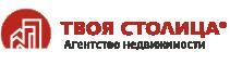 Группа компаний «Твоя столица»<br/>(Минск)
